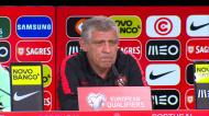 Qual o peso do Estádio da Luz na eventual festa de Portugal?