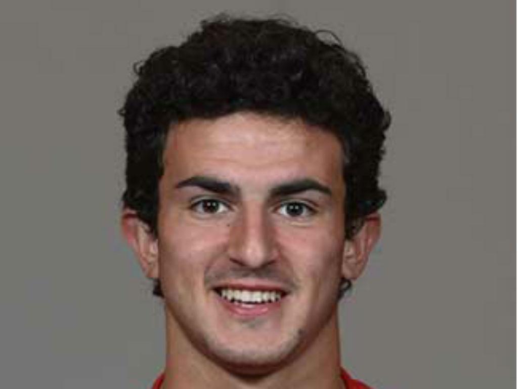 Mateu Jaume Morey (foto: uefa.com)