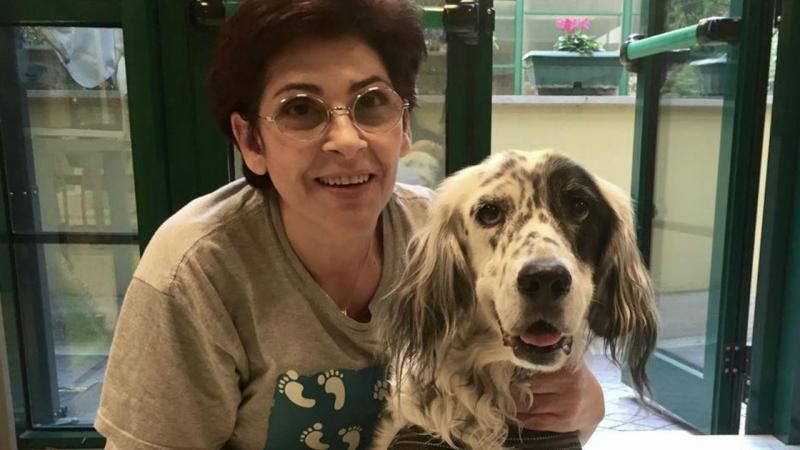 Consegue dois dia de folga remunerados para cuidar do cão