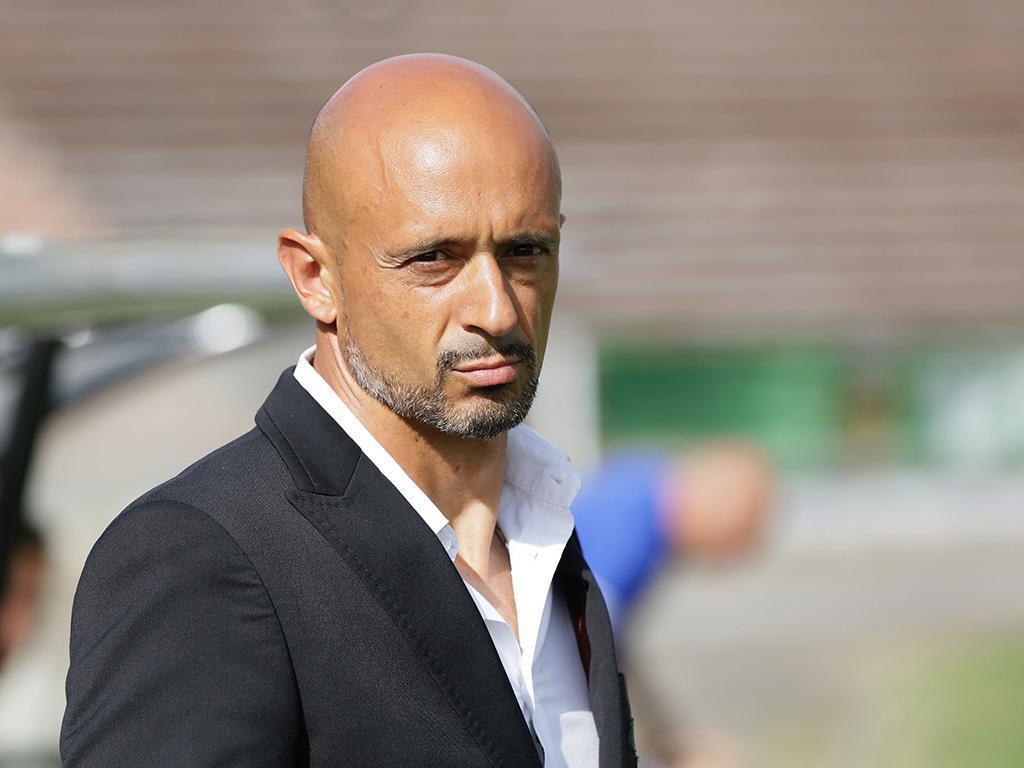 Miguel Cardoso (Lusa)