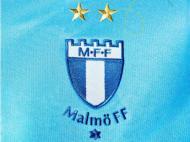 Malmö é campeão sueco