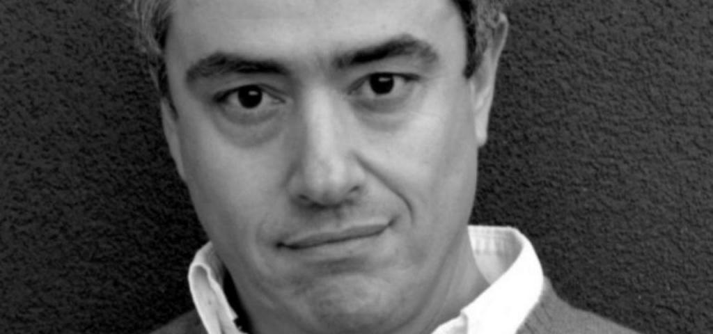 João Pinto Coelho