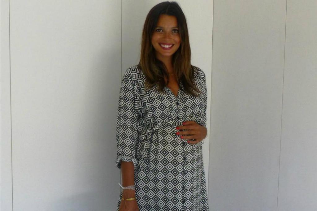 Jantar de despedida de Maria Cerqueira Gomes