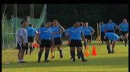 Árbitros anunciam greve para jogos da Taça da Liga