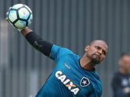 Jefferson (Botafogo)
