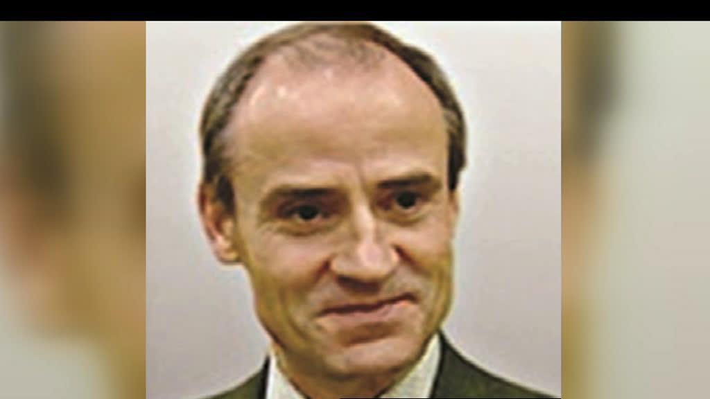 Juiz polémico alvo de inquérito