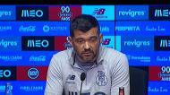 «Ir ao Bessa com a responsabilidade de querer ganhar o campeonato»