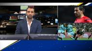 Boavista-FC Porto: a análise aos casos da primeira parte