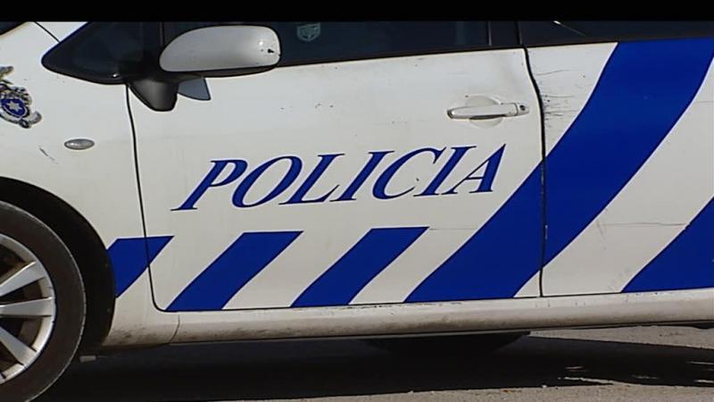 Mulher de 48 anos está desaparecida em Coimbra