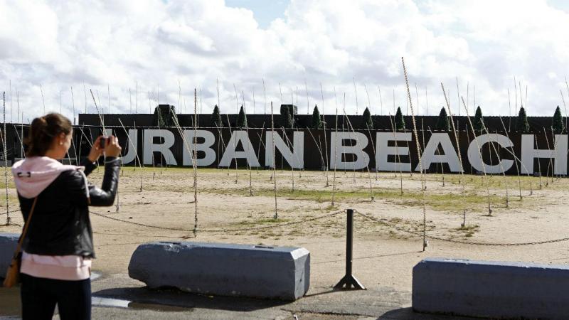 Resultado de imagem para Detidos mais dois suspeitos no caso das agressões na discoteca Urban Beach
