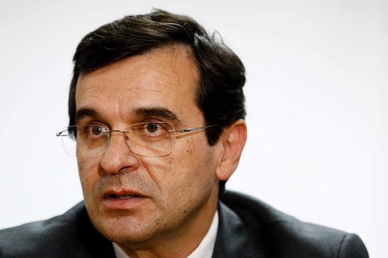 Adalberto Campos Fernandes