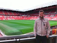 Football Manager: Bruno Gens