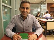 Football Manager: Carlos Bessa