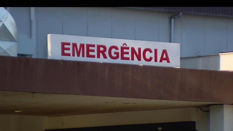 Legionella: quatro novos casos detetados hoje