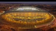FC Porto alvo de buscas de autoridades portuguesas e francesas