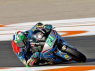 MotoGP Valência Grande Prémio ( Lusa )