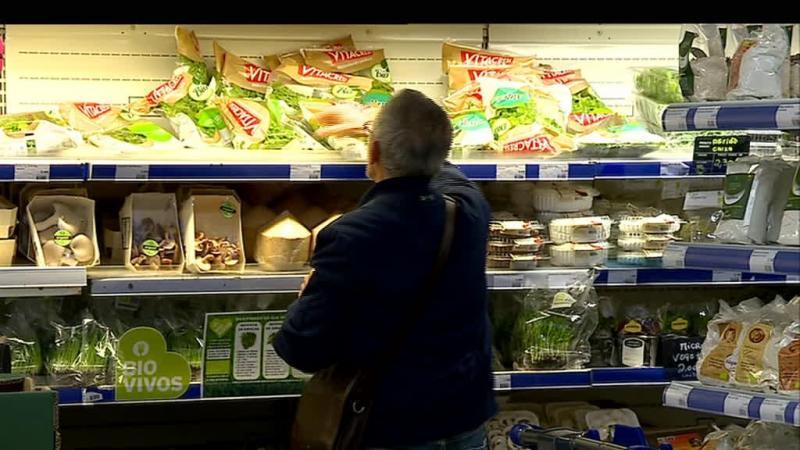 Afinal, o que faz bem e o que faz mal comer?