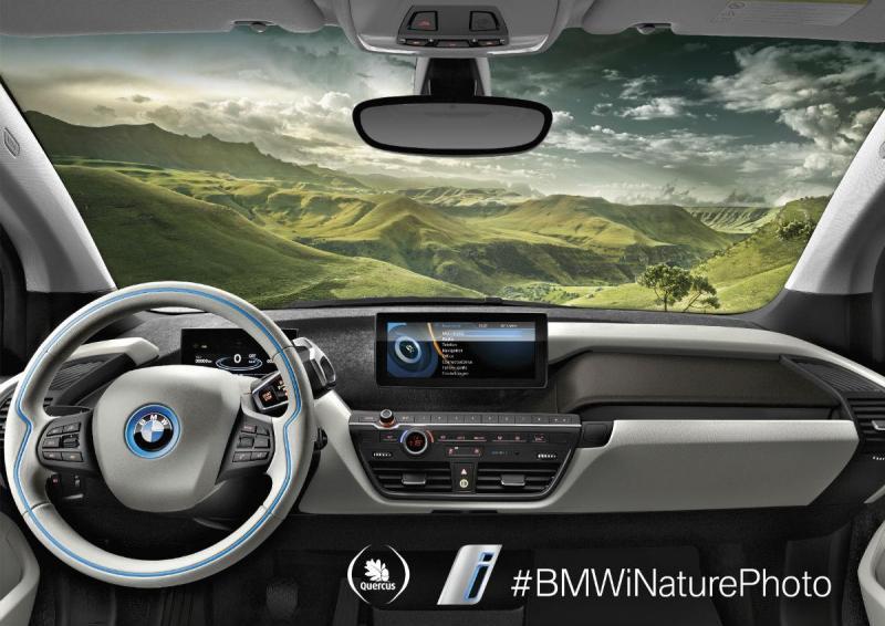 Concurso Quercus/BMWi
