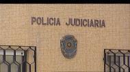 FPF denuncia à PJ partilha de documentos internos com Pedro Guerra