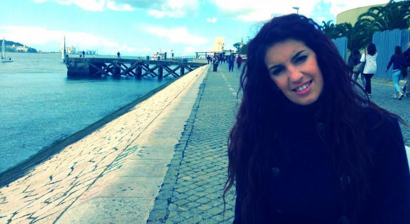 Natacha Ferreira Alves