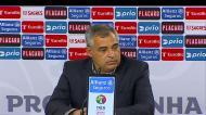 «Em Portugal luta-se pelo maior desequilíbrio possível»