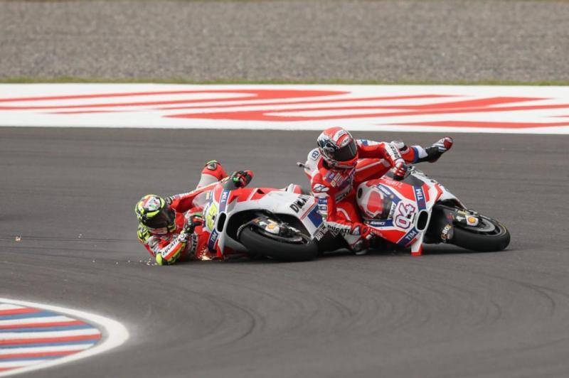 Ducati (2016)