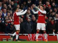 Alexis Sánchez, 28 anos (Arsenal), valor de mercado (fonte: transfermarkt): 65M