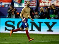 Juanfran, 32 anos (Atlético Madrid), valor de mercado (fonte: transfermarkt): 12M