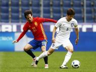 Sung-Yong Ki, 28 anos (Swansea), valor de mercado (fonte: transfermarkt): 7M