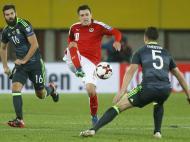 Zlatko Junuzovic, 30 anos (Werder Bremen), valor de mercado (fonte: transfermarkt): 6,5M