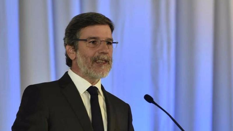 Castelo Branco investe 839 mil euros em kartódromo