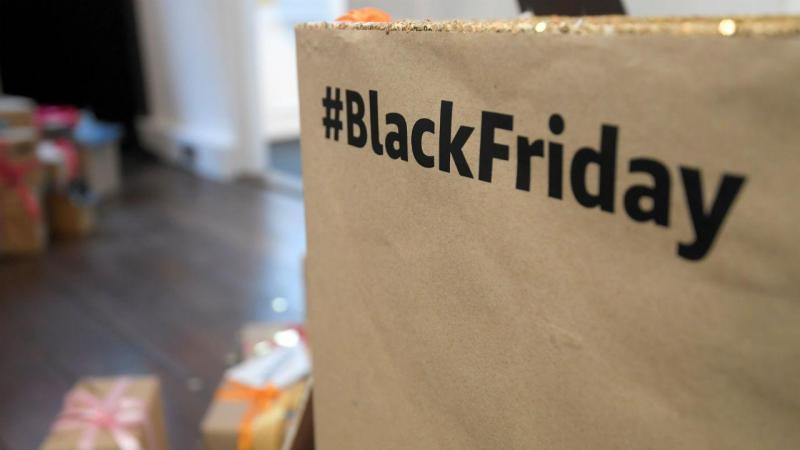 3c6babe182 Black Friday  a lista dos descontos