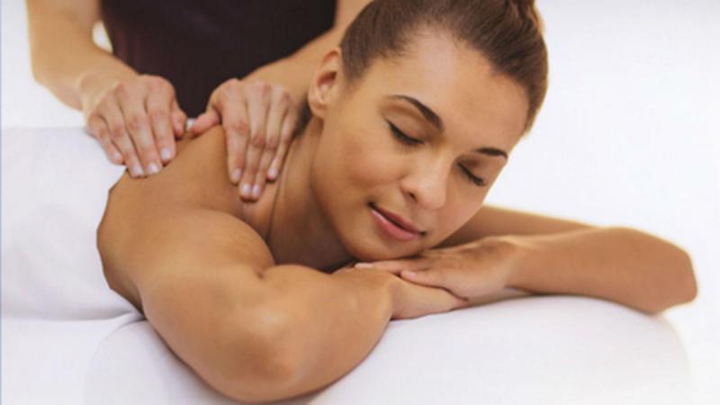 Trabalhadores da Massage Envy foram alvo de inúmeras queixas de abusos sexuais