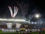 Lanus-Grémio (Reuters)