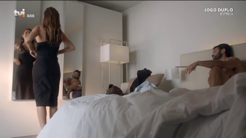 porn videos sexo na cama