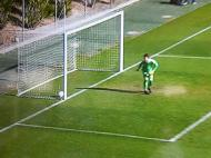 Lance polémica no Benfica-Basileia da Youth League