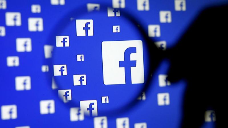 Mulher resolveu caso de homicídio do filho através do Facebook