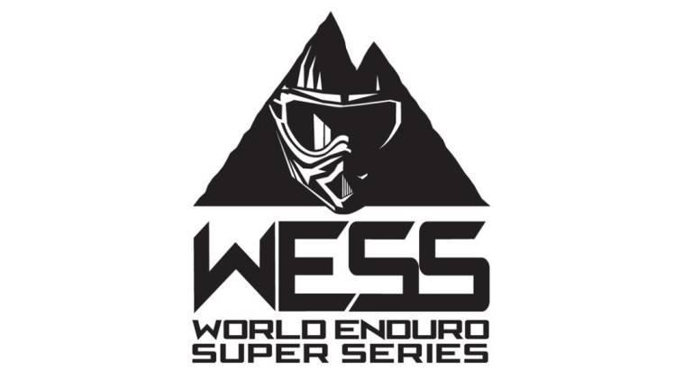 World Enduro Super Series estreia em Portugal