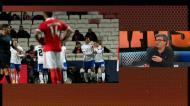Adeus europeu do Benfica terá implicações nas vendas?