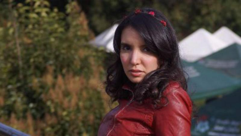 Diana López Zuleta
