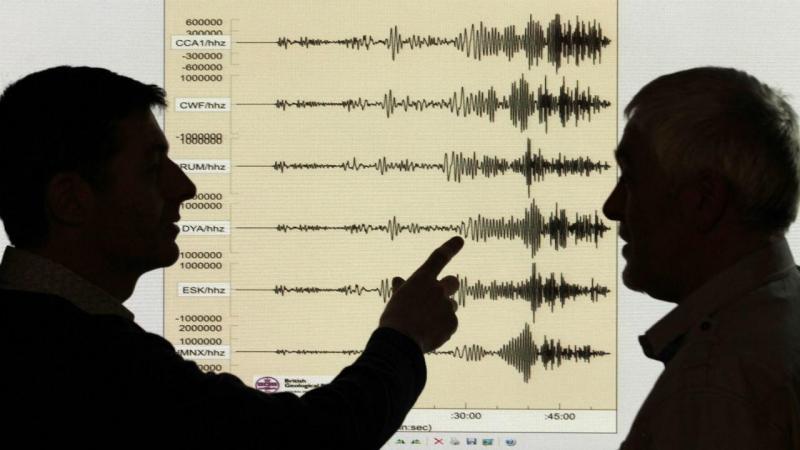 Indonésia: Forte terramoto atinge Java e deixa três mortos