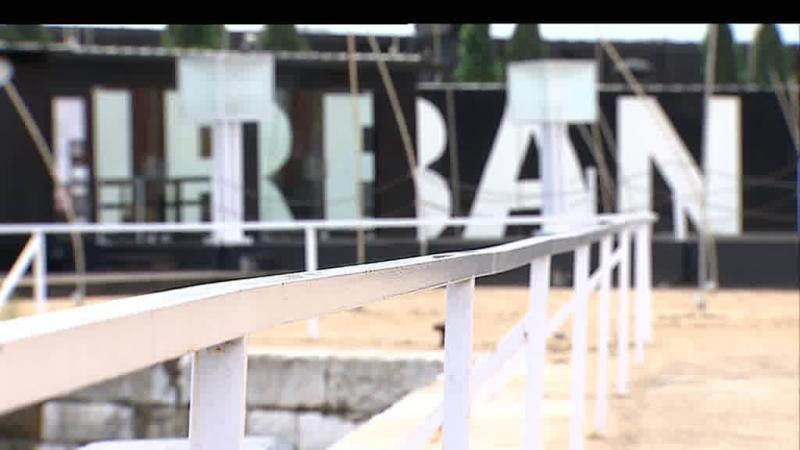 Detido administrador que reabriu discoteca lisboeta Urban Beach
