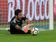 Buffon (Juventus)