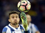 Alex Telles (FC Porto)