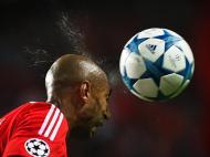 Luisão (Benfica), 36 anos