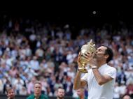 As melhores imagens do ano (Reuters)
