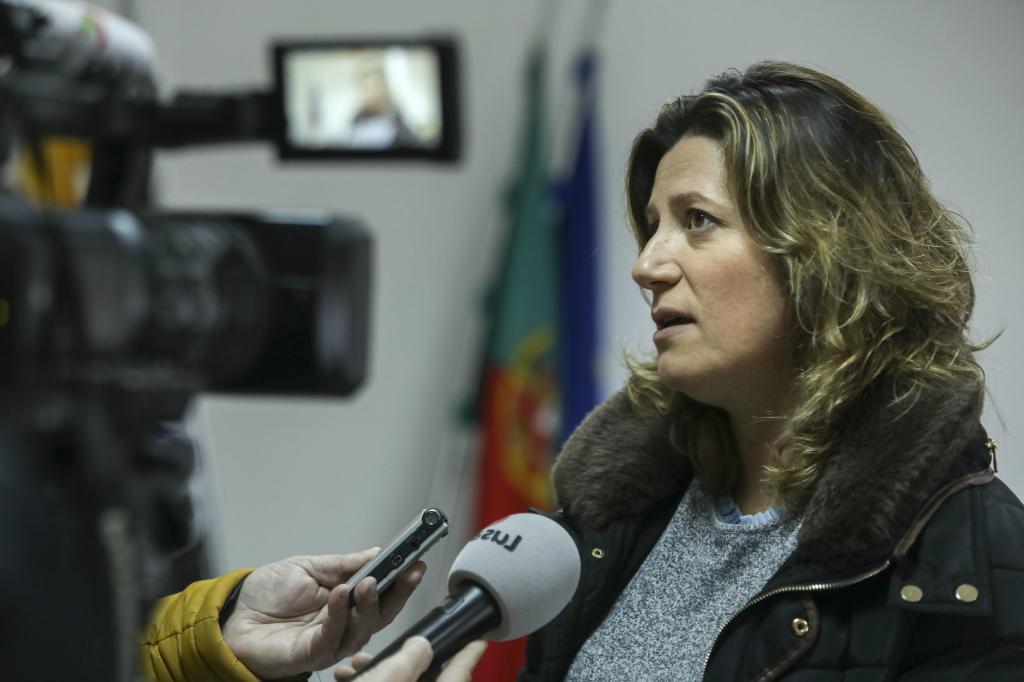 Nadia Piazza