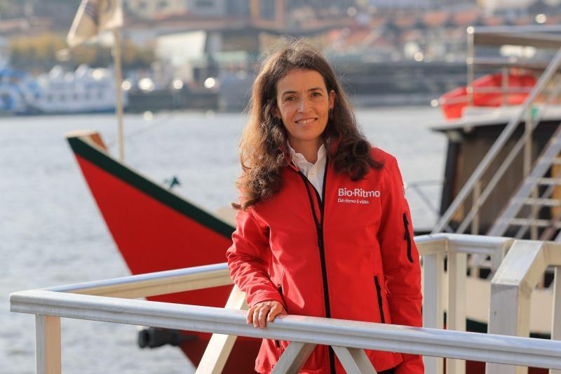 Elisabete Jacinto aponta ao pódio do Africa Eco Race 2018