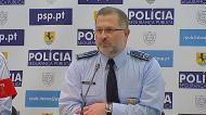PSP revela estratégia de segurança e de trânsito para o dérbi