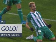 Ruben Ribeiro